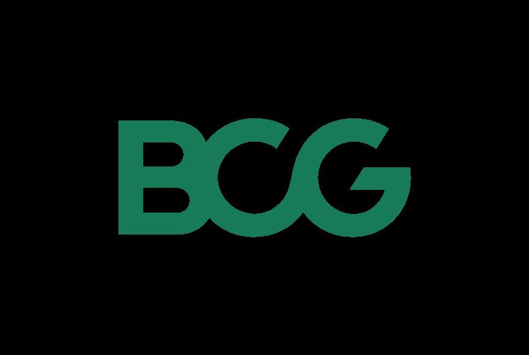 BCG - LED 2021