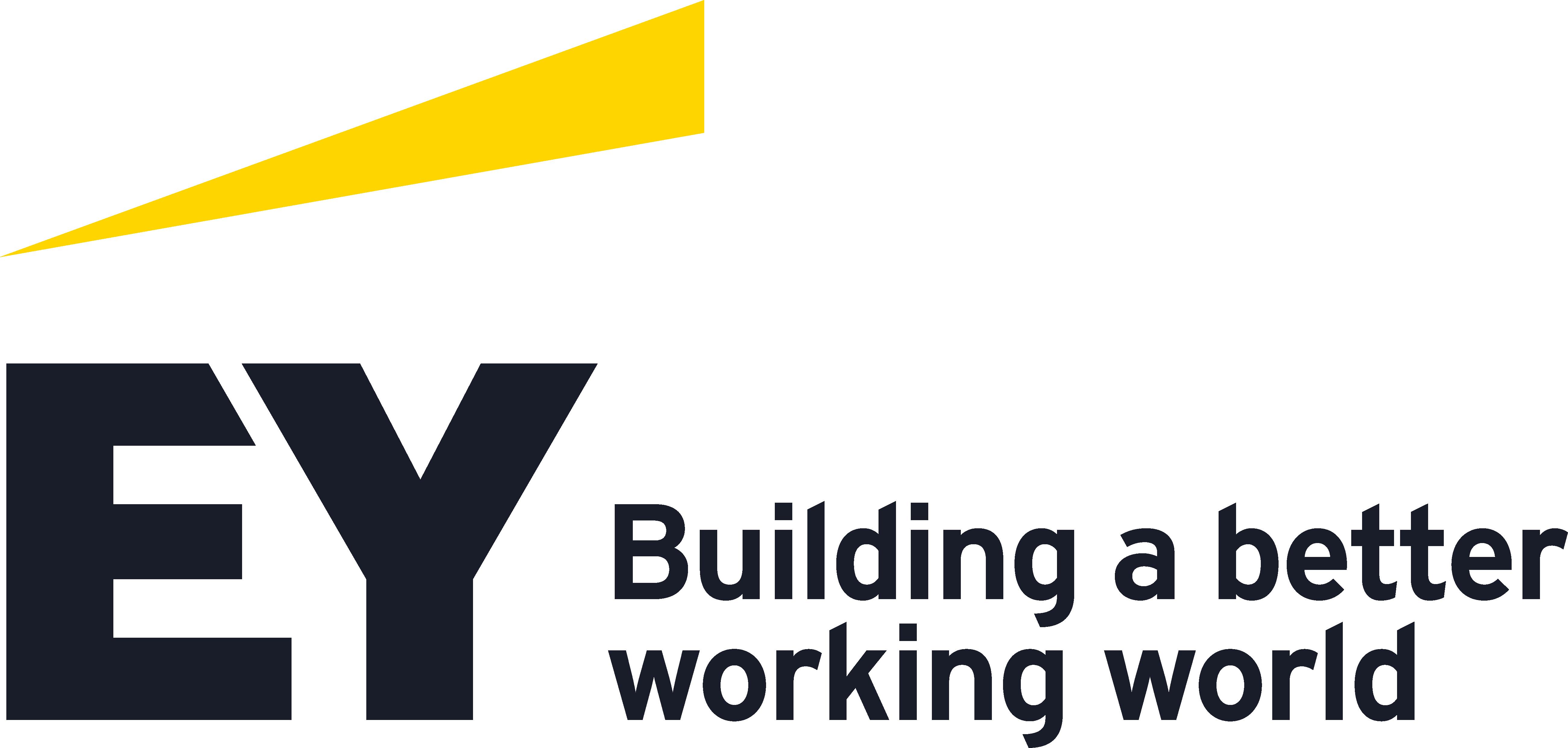 EY opens EY wavespace in Bucharest, developing digital